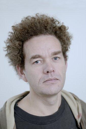 Jacob Brostrup