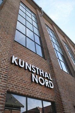 Kunsthal NORD