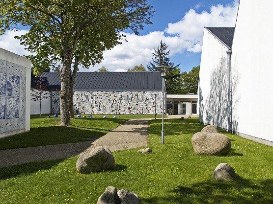 Museum Jorn