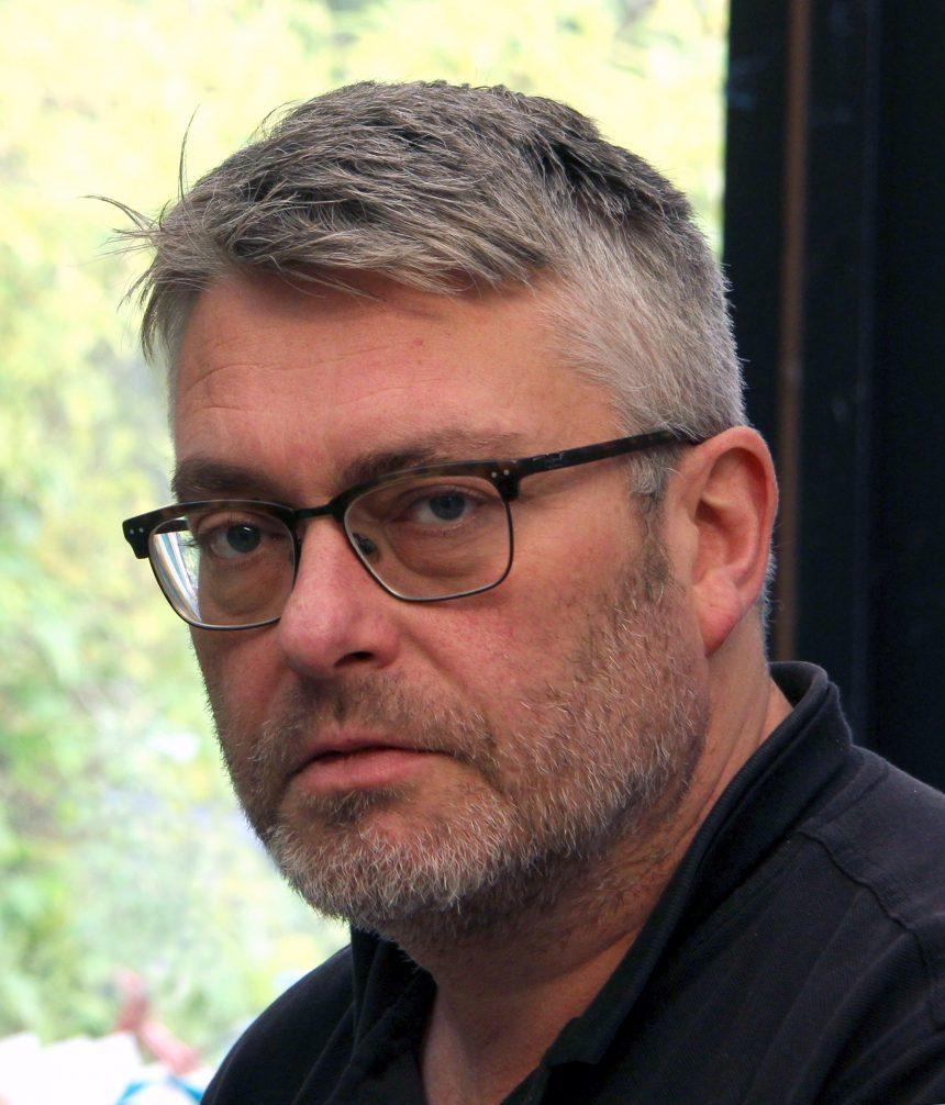 Søren Martinsen