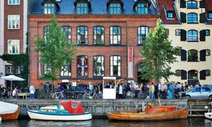 Overgaden modtager 4-årig støtte fra Statens Kunstfond