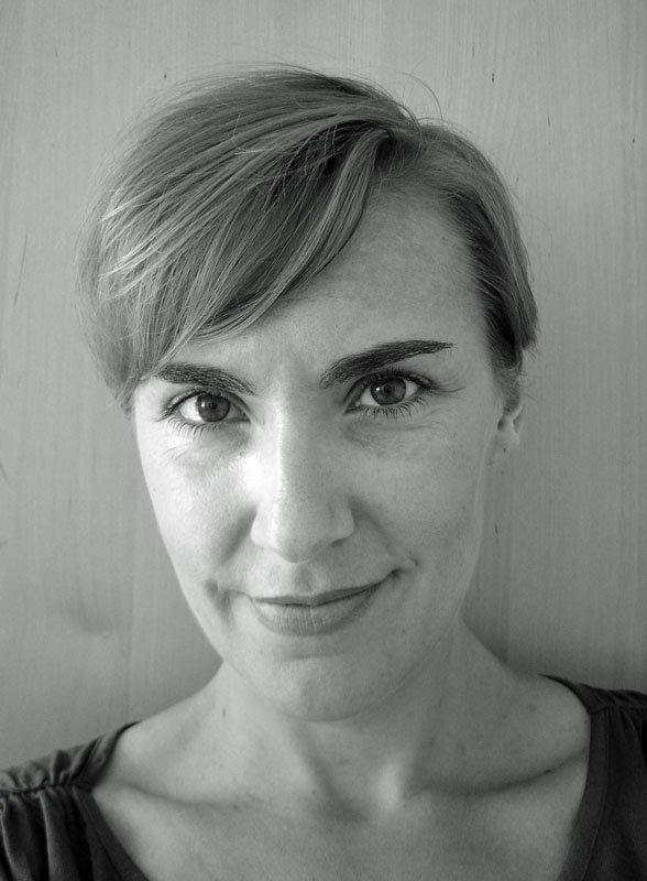 Anne-Mette Villumsen, Museumsleder på Skovgaard Museet.