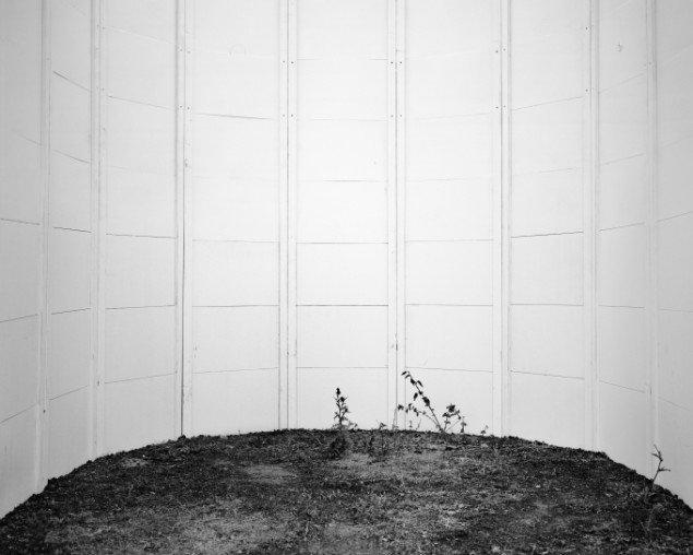 Object Anonymous 02. Foto Tom Lovelace.