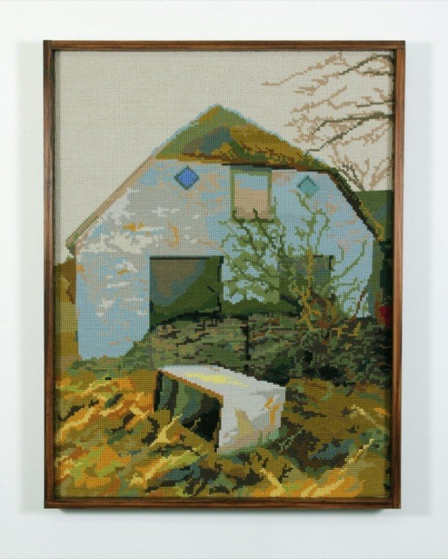 Thomas Wolsing. Baghave forhave.