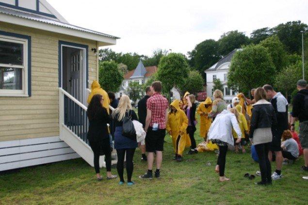 Foto: Anne Mette Thomsen