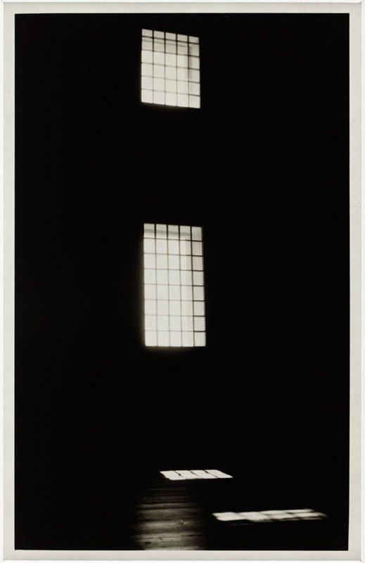 Erik Steffensen: Spiritual (Beautiful Light), 2011. (Pressefoto)