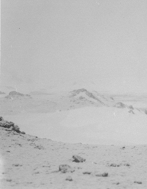 Adam Jeppesen: Xcopy 2236 P1, 2011, 42 x 51 cm. Pressefoto.
