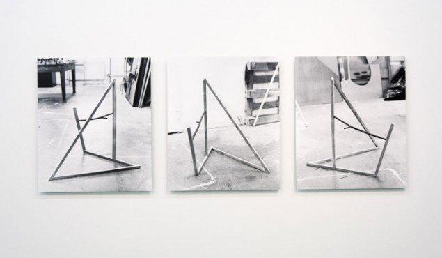 Lotte Fløe Christensen: Sculpture Document