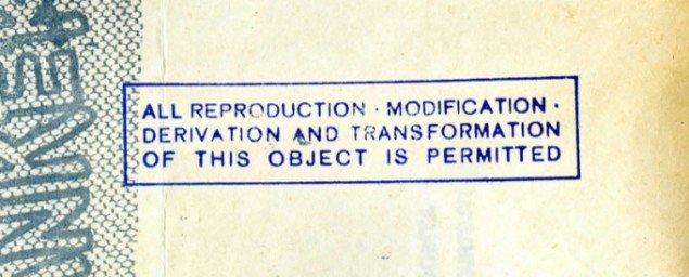 Tryk og stempel af Mogens Otto Nielsen. Al reproduktion og modifikation er tilladt inden for mail art. Der er ingen copyright, kun opfordringer om at sprede sine ting. Pressefoto.