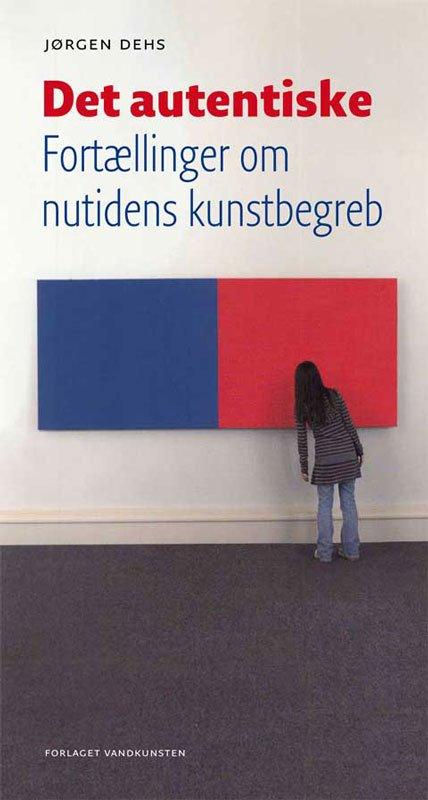 Cover til bogen.