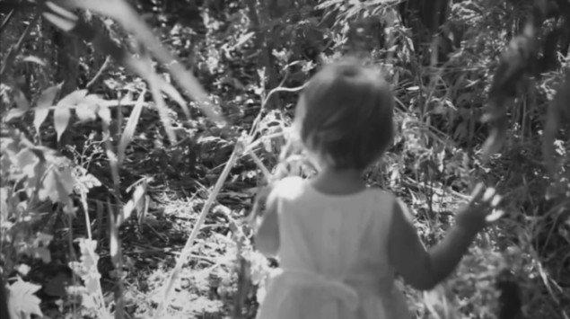 GESAMT – Disaster 501: What Happened to Man? (Still fra traileren)
