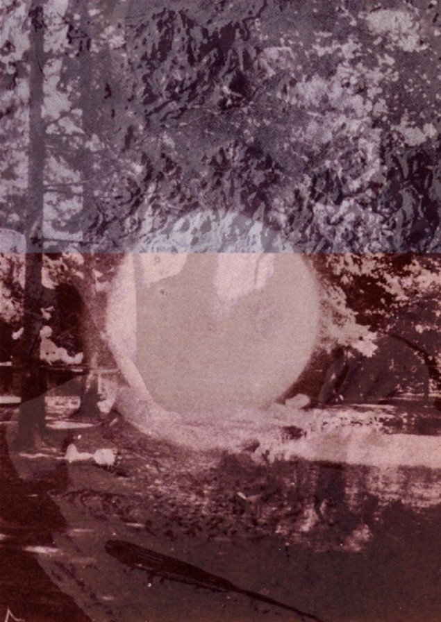 Asbjørn Skou: U.T. Pressefoto