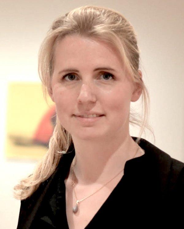 Katrine bruun jørgensen 2