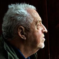 John Olsen, foto: Hans Sturesson