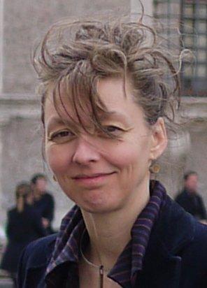 Ellen Hyllemose
