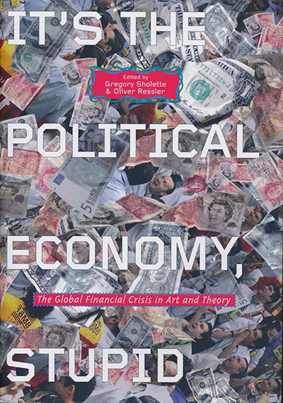 Cover til bogen, der følger udstillingen.