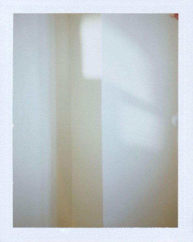 Laura Stamer: #003 ed. 1/5, 2013. 130 x 105 cm, Enhanced Matte Paper 192 gr/m2. På Reflecting Home hos Leth & Gori 2013-14