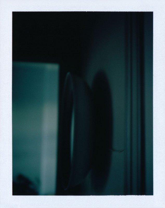 Laura Stamer: #005 ed. 1/5, 2013. 130 x 105 cm, Enhanced Matte Paper 192 gr/m2. På Reflecting Home hos Leth & Gori 2013-14