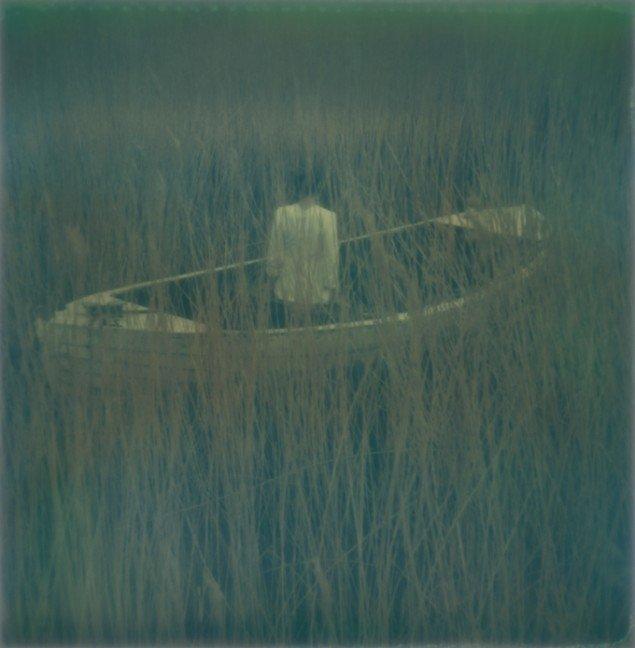 Astrid Kruse Jensen: Within the Landscape