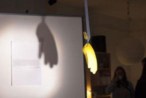 Den usynlige hånd, citat af Adam Smith. Foto: Barbara Katzin