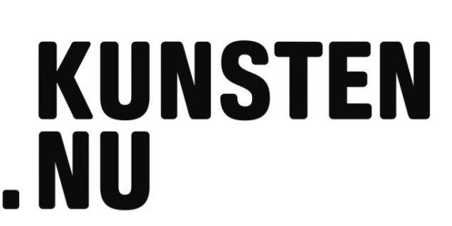 I fremtiden er det dette logo, du skal orientere dig efter, når du er på jagt efter seriøs kunstformidling.