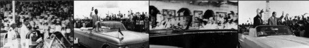 Maryam Jafri: Independence Day: Vietnam, Tanzania, Malaysia, Kenya: 1954-1963.