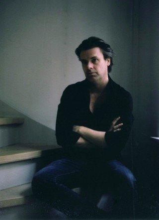 Jacob Stangerup. Foto: Dea Engberg