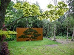 Kunstpark Ordrupgaard 2015