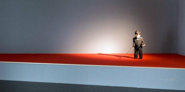 Peter Land: Wunderkind, 2013