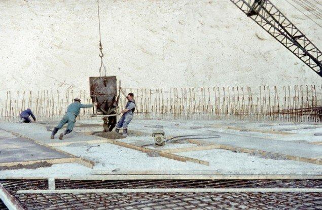 Arkivfotografi, Vrangbæk, 1953-54