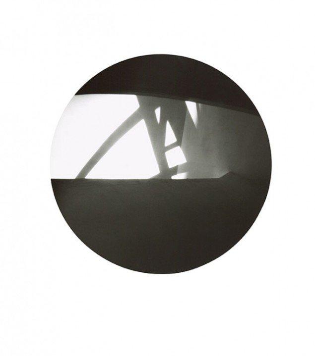 Marianne Engberg: Shadows