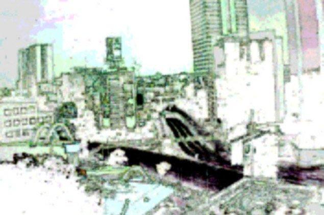 Entropy 3. Foto: Carlos Katastrofsky, katastrofsky.cont3xt.net