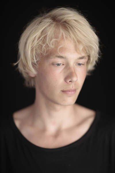 Foto: Søren Solkær Starbird.