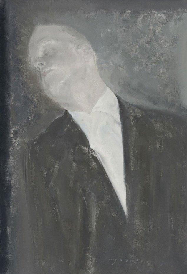 Mao Yan, Thomas nr. 6, 2008
