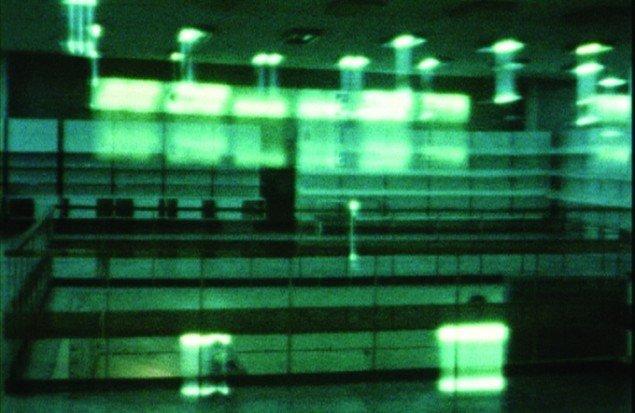 Energy Lithuania, 2000. Pressefoto.