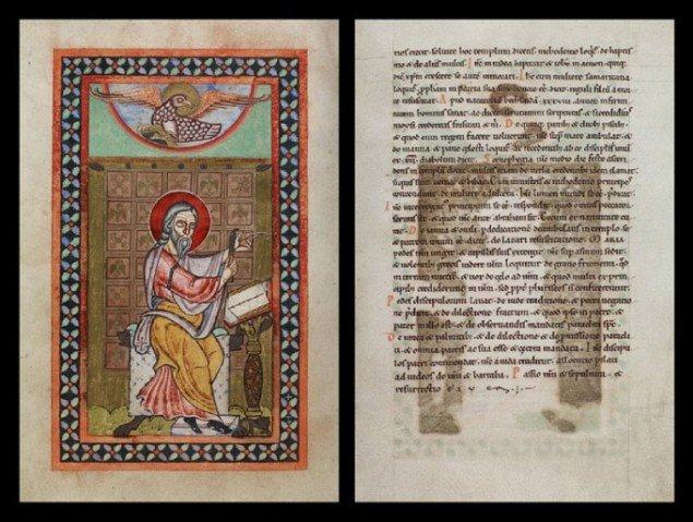Hotel Pro Forma: Undercover, 2010, Johannes Biblen (1134), Det Kongelige Bibliotek. (Pressefoto)