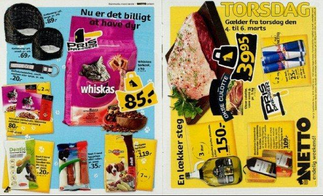 Hotel Pro Forma: Undercover, 2010, Netto-katalog (2009), Det Kongelige Bibliotek. (Pressefoto)