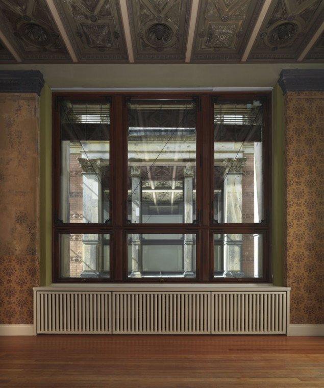 Olafur Eliasson: The curious museum, 2010 (Foto: Jens Ziehe / neugerriemschneider, Berlin / Tanya Bonakdar Gallery, New York)