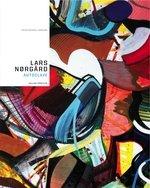 _Lars_Noergaard_katalog_forside
