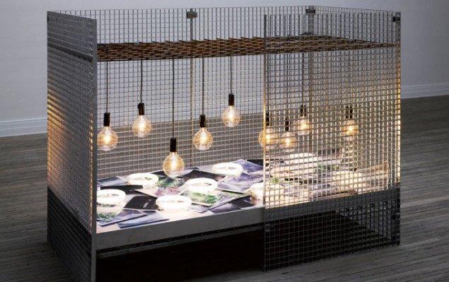 Århus Kunstbygning – fra underskud til overskud