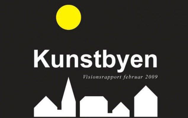 Kulturelt kraftcenter i Odense?