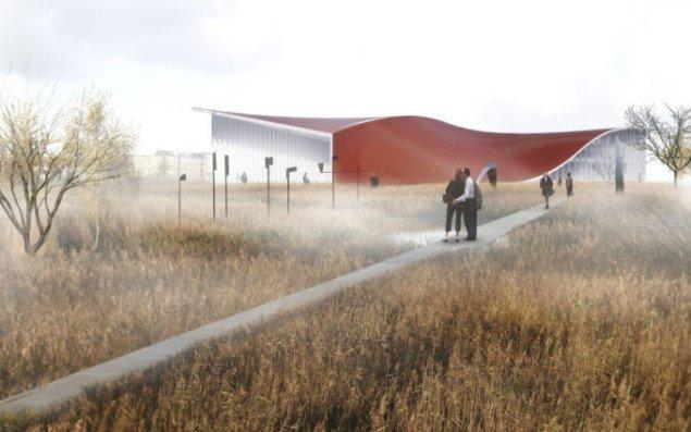 Randers Kunstmuseum får nye rammer
