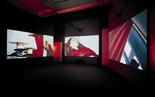 Finsk kunststjerne imponerer i Aalborg