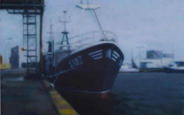 Påskeguide Øst 2009