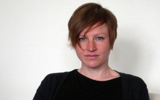Johanna Domkes vandrende kameraøje