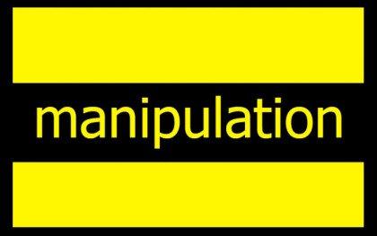 Manipulationsskole for kvinder