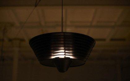 Blackout – lys i en mørklægningstid