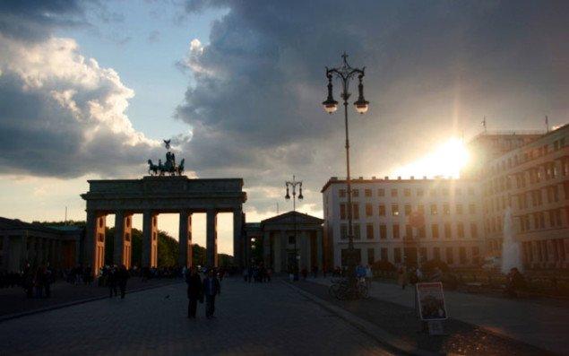 Debat: Berlin – Danmarks kulturelle hovedstad