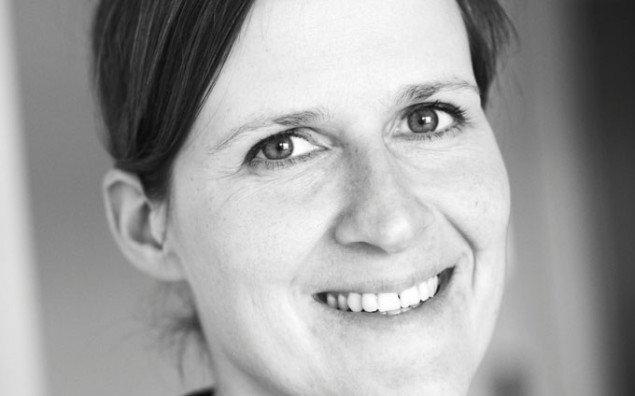 Ny leder på Museet for Samtidskunst i Roskilde