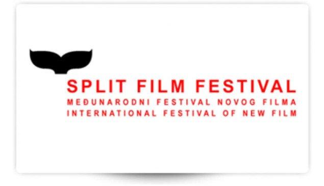 Split Film Festival er for alle